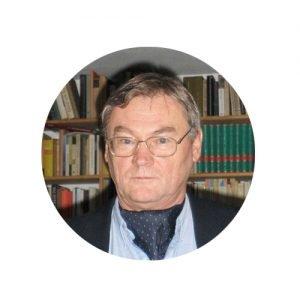 Dr.Legler