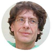 Rainer Schelp