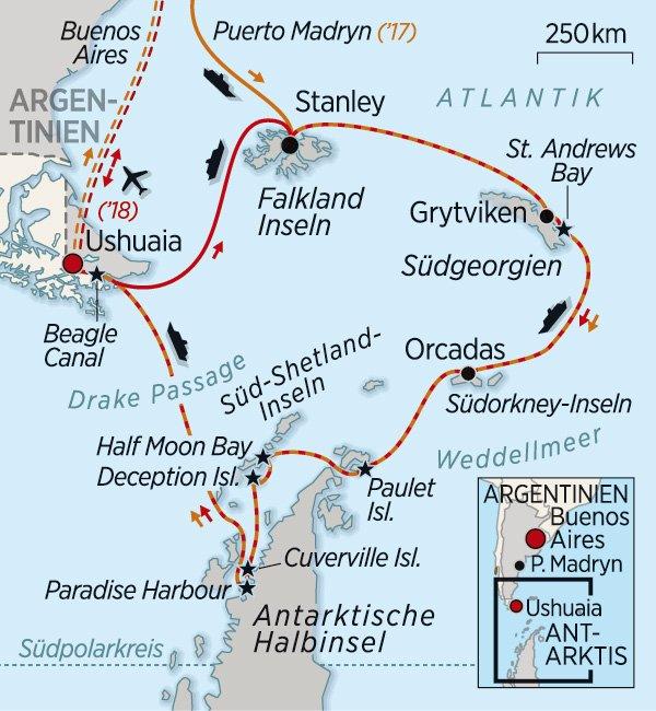 KF_Antarktis_Karte_2017