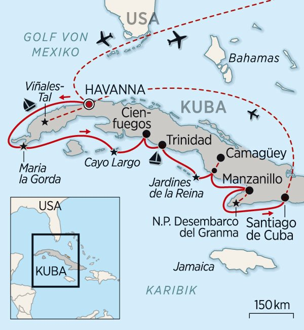 Kuba_KF_Karte_2017