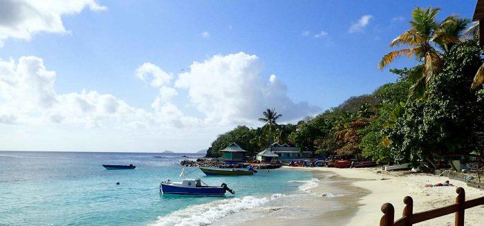 Chronos-Karibik_Aufmacher