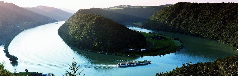 Flusskreuzfahrten_Aufmacher