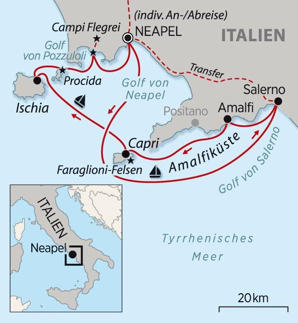 KF_Amalfiküste_Karte_2017