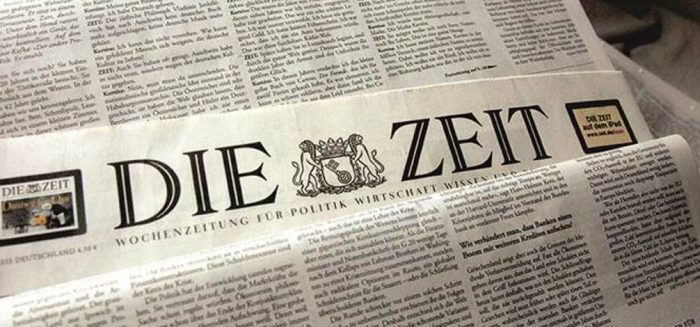 ZEIT_Leserforum_1