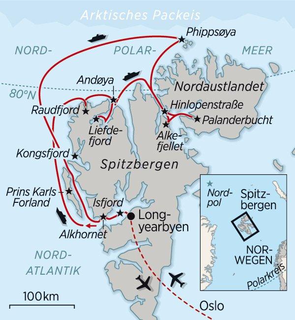 Spitzbergen_KF_Karte_2017