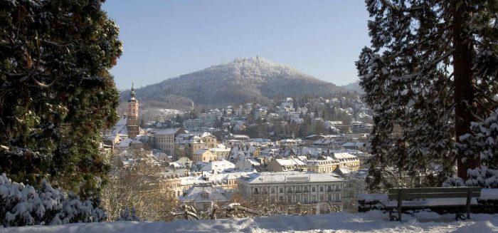Baden-Baden_Advent_1_2016