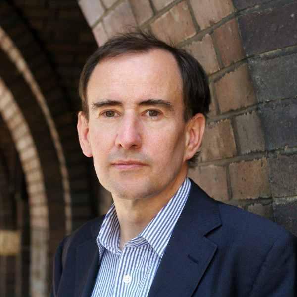 Dr. Uew Jean Heuser