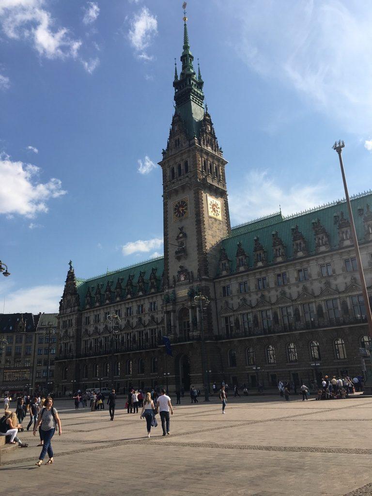 reisebericht_hamburg_jubi