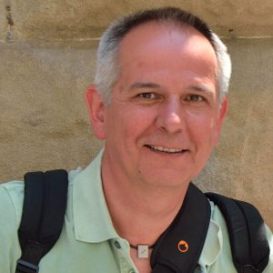 Karl-Heinz Hommen-Menz