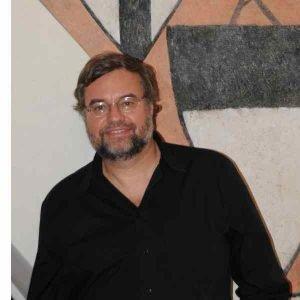 Reiseleitung Prof.Dr.T.Torbus
