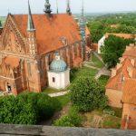 Ostpreußen – Besuch in der einstigen Heimat meiner Mutter
