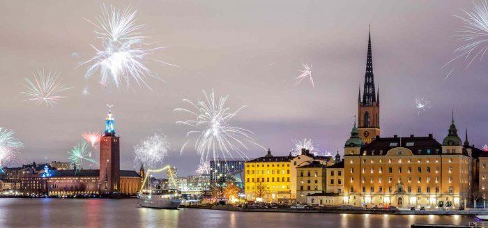Stockholm_Silvester_Aufmacher_2016