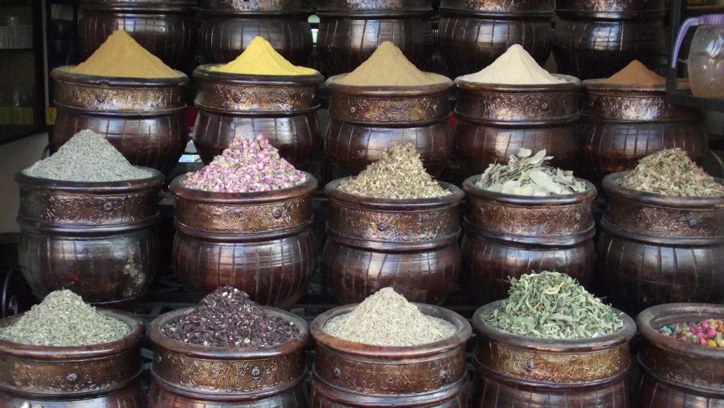 Marokko_erlebniswelt