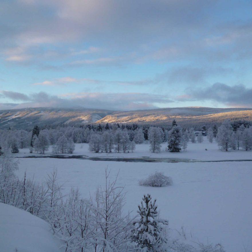 Norwegen_Erlebniswelt
