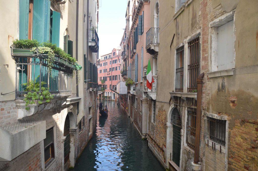 Venedig_Erlebniswelt