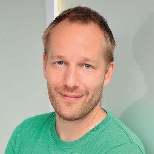 Ruben Holland Reiseleiter
