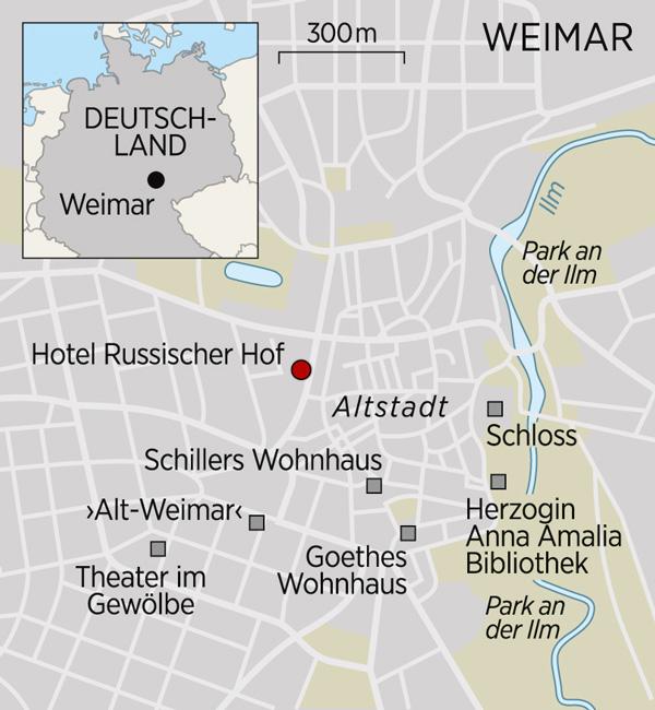 DEU-611_Weimar-Philo_17