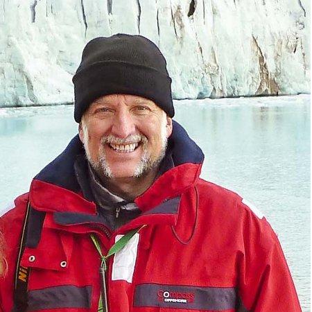 Dr. Harald Schwammer