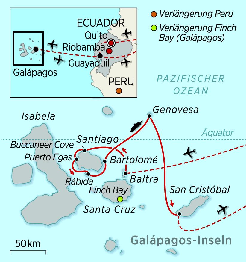 Galapagos_Karte_2017
