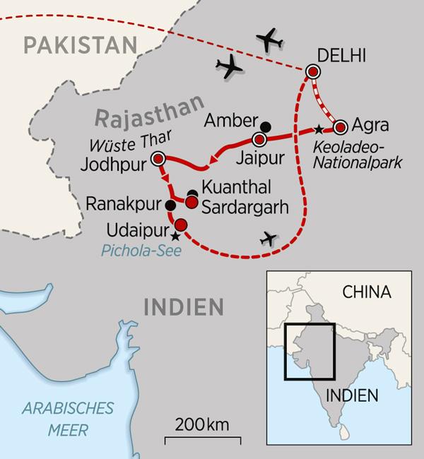 Rajasthan_Karte_2017