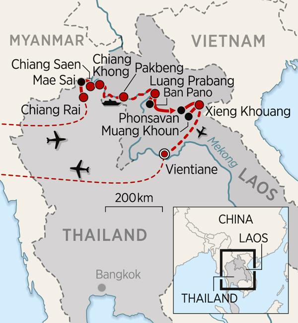 Karte_Thailand_Laos