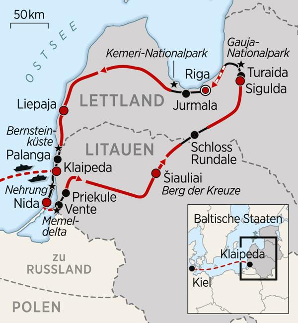 Rad_Baltikum_Karte_2017