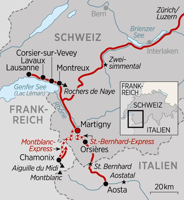 Westchweiz_Karte_2017