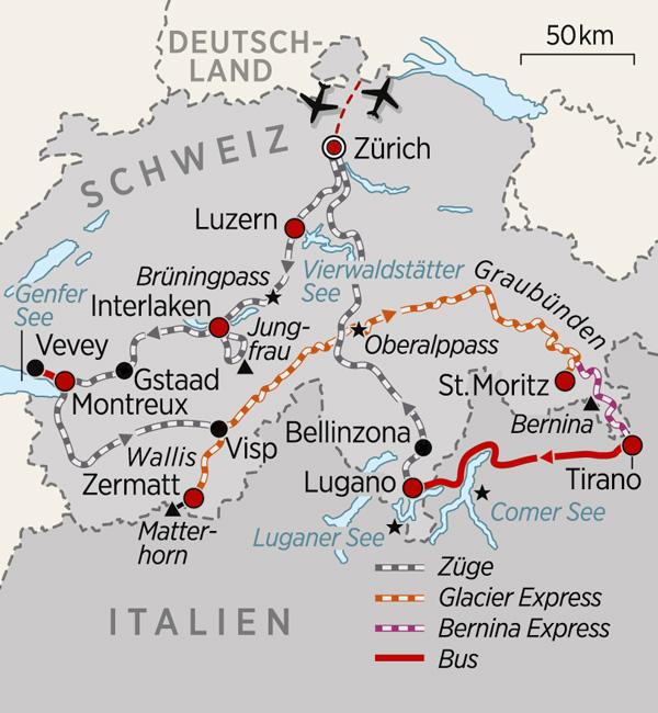 ch-753_schweizbahn_17