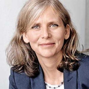 Ina Schmidt