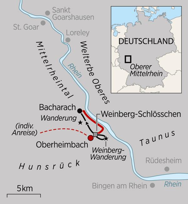 deu-578_oberheimbachphil_17