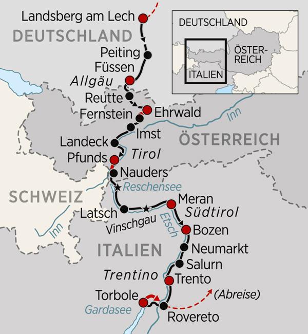 Rad_Alpen_Karte_2017