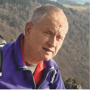 Frank Steinhoff