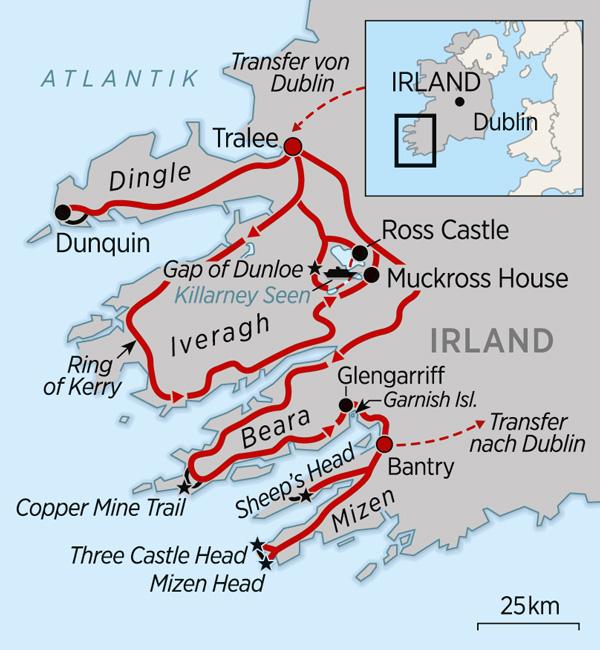 Irland_Karte_2017