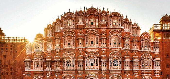Rajasthan_Aufmacher_2017