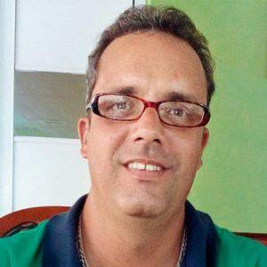 Osmany Acosta Ramos