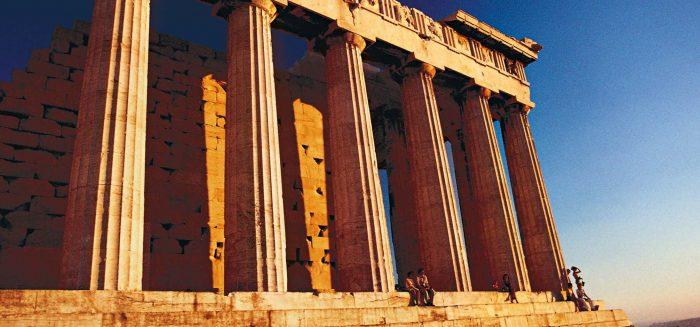 Athen_Akropolis