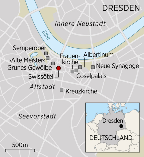 deu-895_dresdenkreuzchor_17