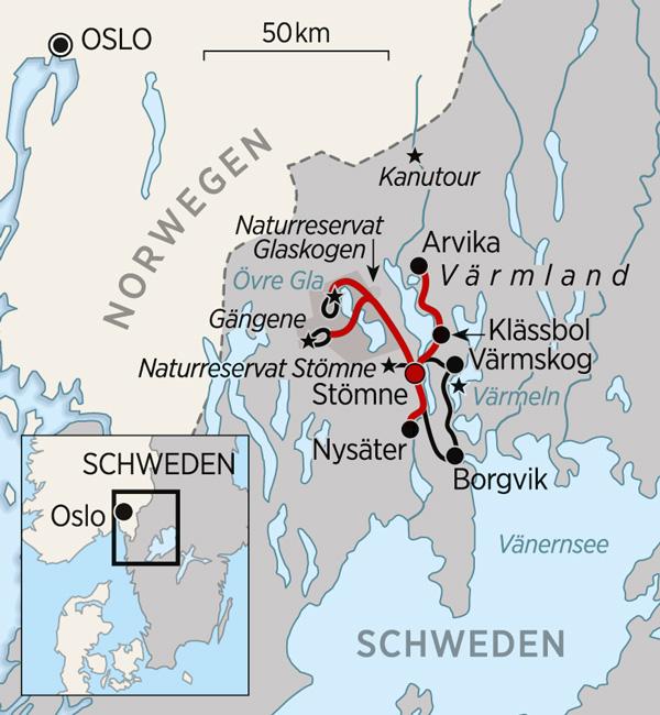 Schweden_Karte_2017