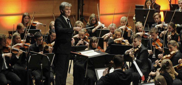 1-oslo_bergen_bergen-phil-youth-orchestra_helge-skodvin-aufmacher_17