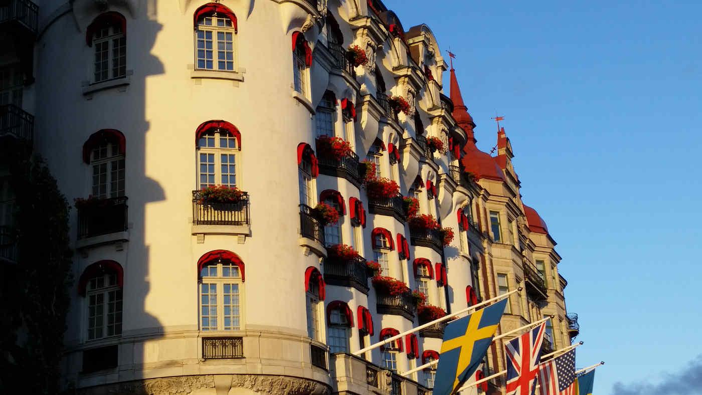 2-hotel-diplomat-c-gregor-luetje