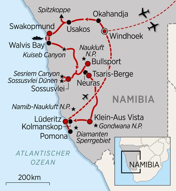 afr-741_namibia-sued_17