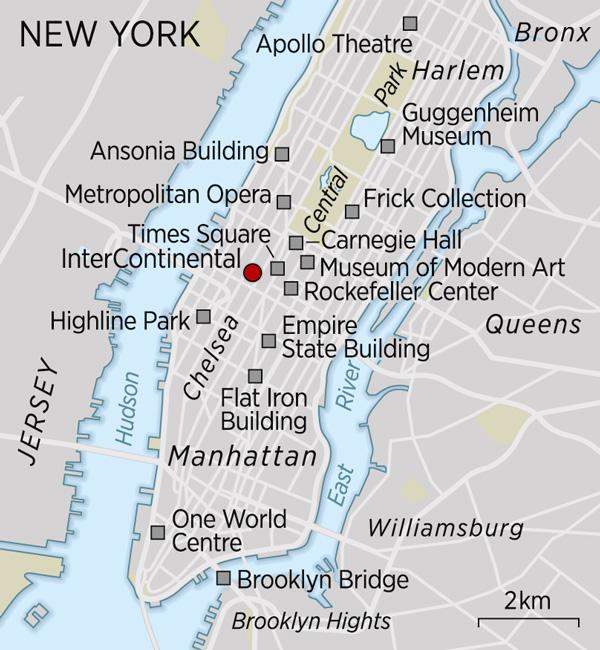 ame-861_newyork-oper_17