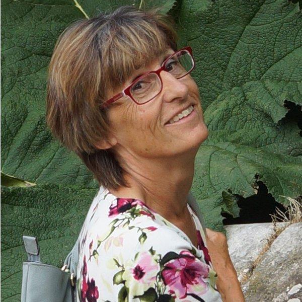 Eva-Dennstaedt, Gast