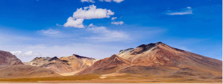 rundreise chile zu w sten und gletschern in patagonien. Black Bedroom Furniture Sets. Home Design Ideas