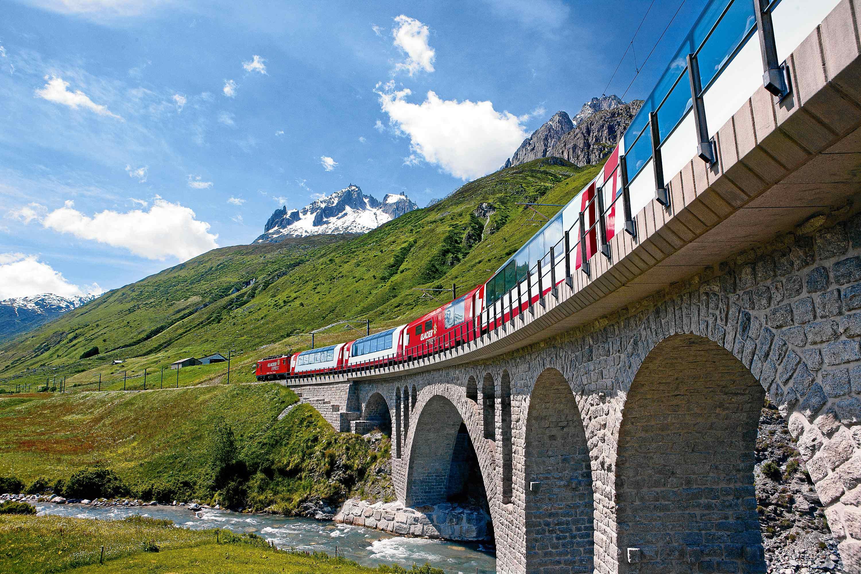 8_9936_Glacier Express-klein