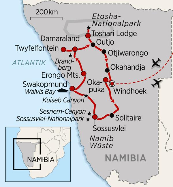 afr-425_ff-namibia_17