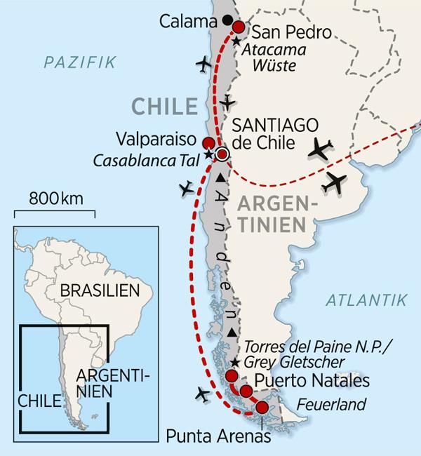 AME-759_Chile-ganz_17 (2)