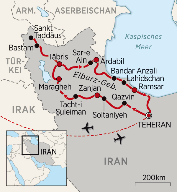 asi-604_nord-iran_17