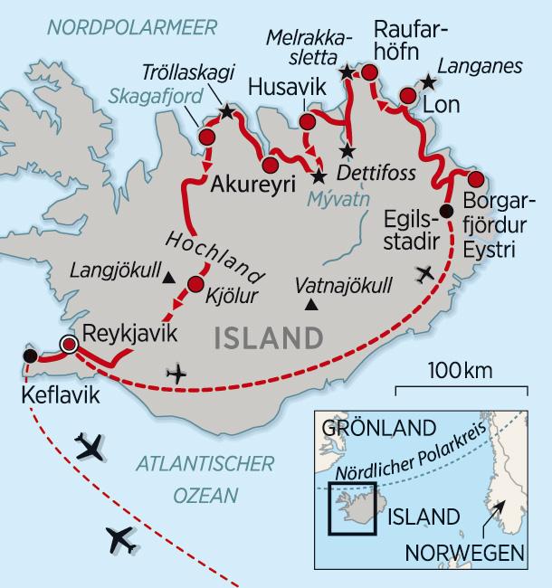 ska-433_ff_islandnordost_17