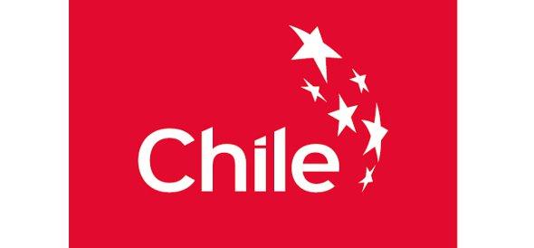 Turismo Chile